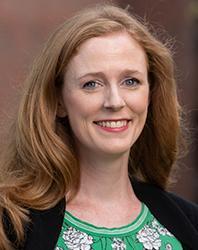 Teresa Henderson, RN