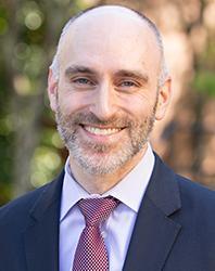Benjamin J. Herbstman, MD, MHS