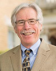 Michael R. Hollander, PhD