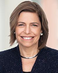 Julieta Holman, MD