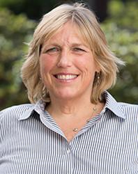 Anne Huntington, MSN, RN-BC