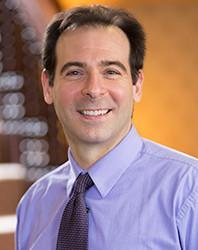 Rocco A. Iannucci, MD