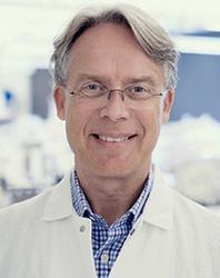 Dr. Ole Isacson