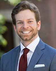 Alex Jordan, PhD