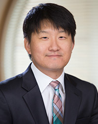 Jinhyuk Jung, PhD
