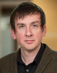 Brian D. Kangas, PhD