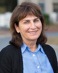 Cynthia S. Kaplan, PhD