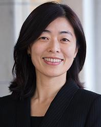 Hyun Jung Kim, MD
