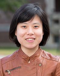 Woori Kim, PhD