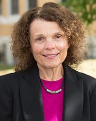 Lynne M. Kopeski, MSN, PMHCNS-BC