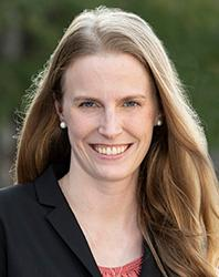 Jennie M. Kuckertz, PhD