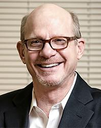 Nicholas T. Lange, ScD