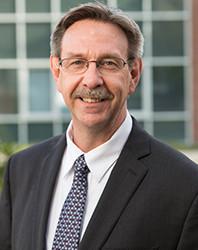 Pierre R. Leblanc, PhD