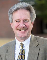 Scott E. Lukas, PhD