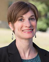 Julia Lustick, MD