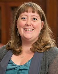 Stephanie A. Maddox, PhD