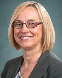Ann Marie McCarthy, RN