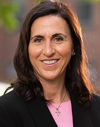 Nina McCloskey, BSN