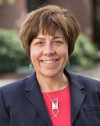 Donna L. McPhie, PhD