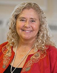 Nancy Merrill, PMHCNS, BC