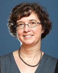 Beth L. Murphy, MD, PhD