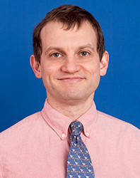 Michael Murphy, MD, PhD