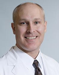 Evan D. Murray, MD
