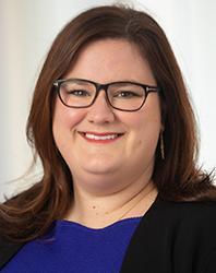 Laura Murray, PhD