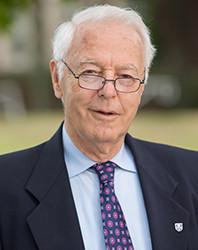 John L. Neumeyer, PhD