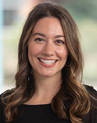 Caitlin M. Nevins, PhD