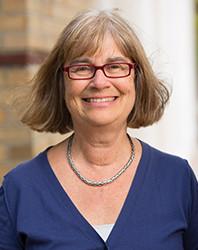 Jacqueline Olds, MD