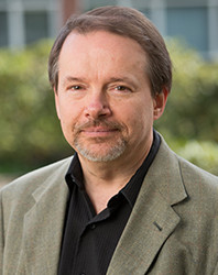 David P. Olson, MD, PhD