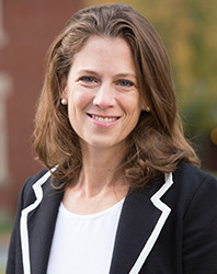 Kimberly H. Pearson, MD