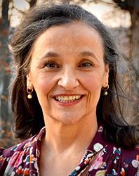 Christine L. Picard, MSN, PMHCNS-BC