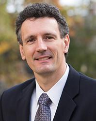 Diego A. Pizzagalli, PhD