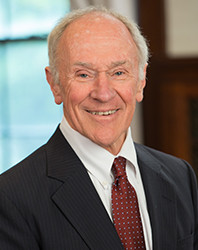 Harrison G. Pope, MD, MPH