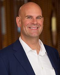 Jeffrey D. Rediger, MD, MDiv