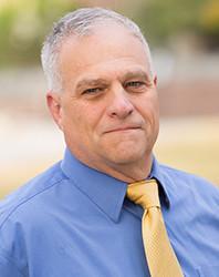 John Rodolico, PhD