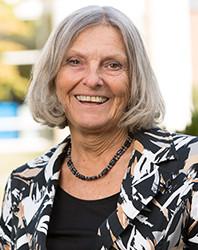 Elsa Ronningstam, PhD