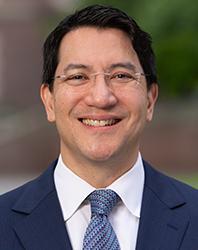 John B. Roseman, MD