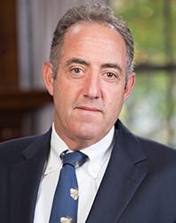 David Rosmarin, MD