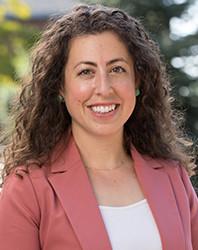 Rachel A. Ross, MD, PhD