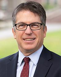 Mark Santello, PhD