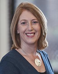 Susan Schneiders, LICSW