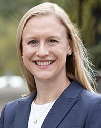 Meghan Schreck, PhD