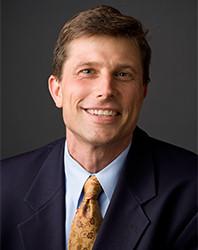 Stephen J. Seiner, MD