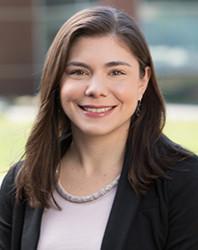 Antonia V. Seligowski, PhD