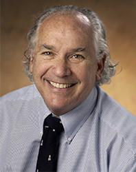 Arthur J. Siegel, MD
