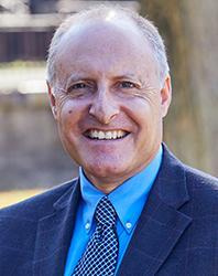Joel Solomon, MD