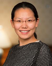 Bin Song, PhD